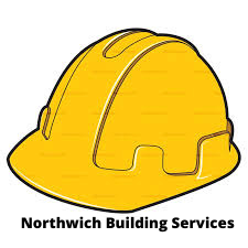 Builder in Northwich